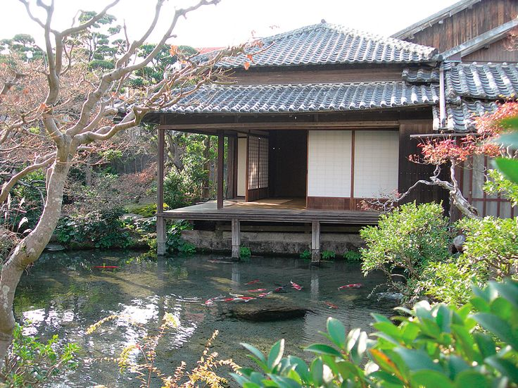 Beautiful Japanese Houses 23 best tea house images on pinterest | tea houses, japanese tea