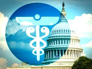Government-Run Healthcare is More Efficient Than Private Healthcare