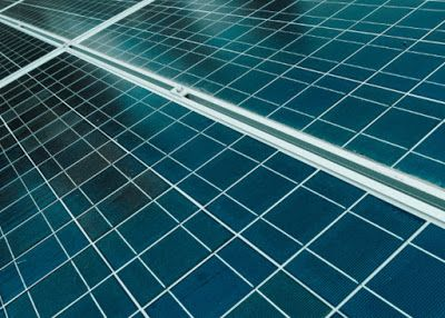 Solución Solar & Led : El ritmo de desarrollo de las centrales solares su...