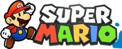 Play Free Mario Games Online - Mario and Princess Adventure