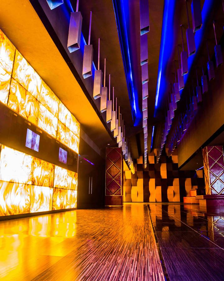 1000+ Images About Cinema Lighting And Design On Pinterest