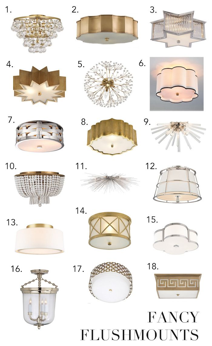 Best 25 Flush Mount Lighting Ideas On Pinterest Hallway Light Fixtures Hallway Lighting And
