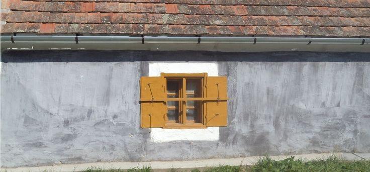 Zalameggyes 50 olcsó szép Veszprém