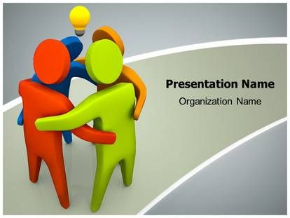 management and leadership team presentation Leadership ppt, leadership powerpoint presentation, ppt on leadership, leadership skills ppt by:  and allows dramatic improvements in management.