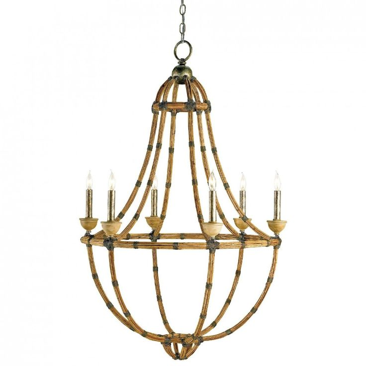 Currey And Company Coral Chandelier: 25+ Best Ideas About Beach Chandelier On Pinterest