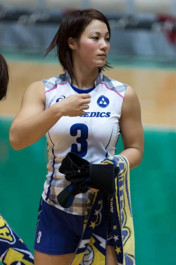 Shiho Yoshimura 吉村志穂