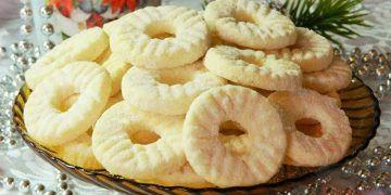 nusstorte – grossmutters rezept – einfache kochrezepte in