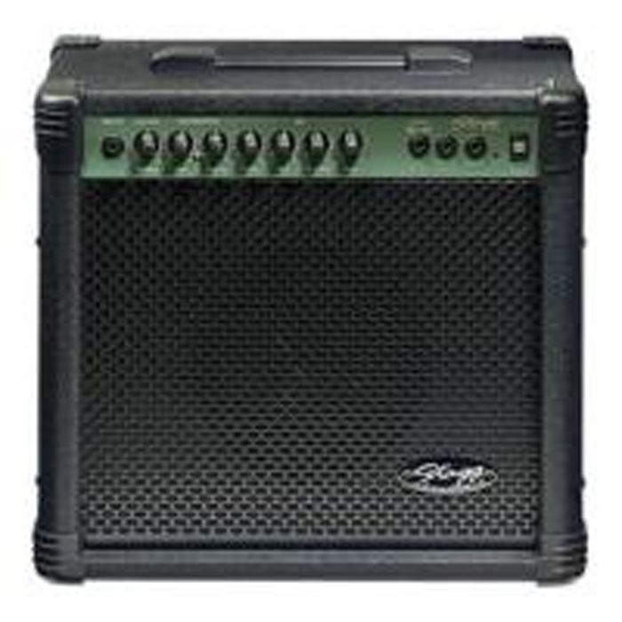 12 Best Great Guitar Amplifiers Images On Pinterest