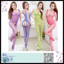 hot transparent lace revealing sexy lingerie hot JXWS-0199 Best Seller follow this link http://shopingayo.space