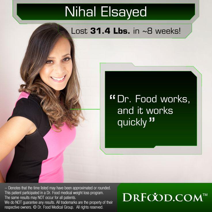 Diet plan for flat belly in urdu photo 4