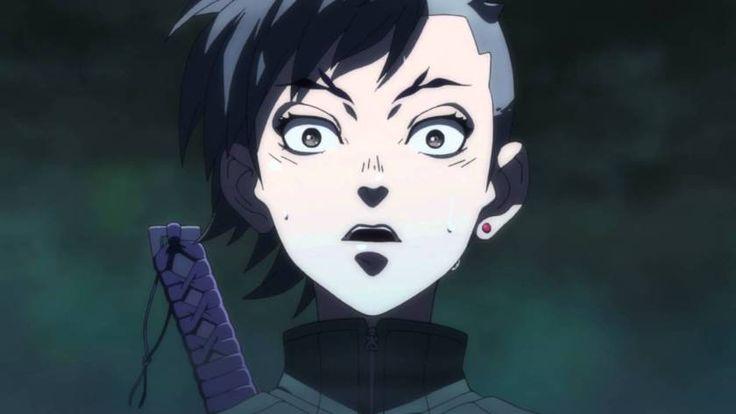Shin Megami Tensei IV: Apocalypse launch trailer teases - Glitch Cat