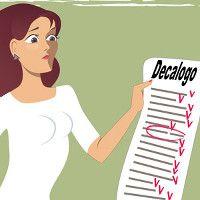 decalogo_comunicazione-assertiva