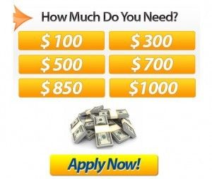 Get quick $ 300 payday speed.com no financial records Speed $500 money inside of 45 minutes. You can likewise apply fast $ 800 www.payday speed.com. http://www.paydayspeed.com/