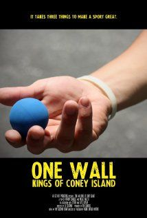 One Wall: Kings of Coney Island (2013) - IMDb