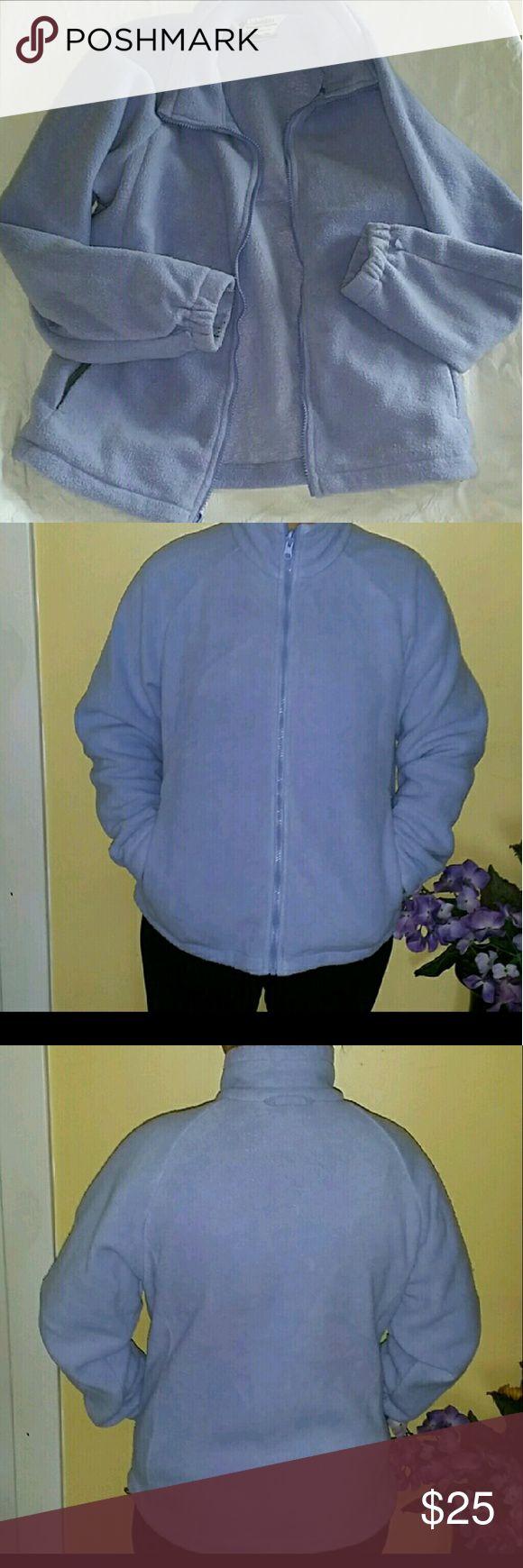 Columbia Jacket Women's Columbia Jacket Columbia Jackets & Coats
