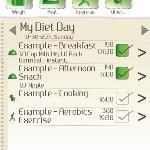 Weight loss and diet tips for FREE!