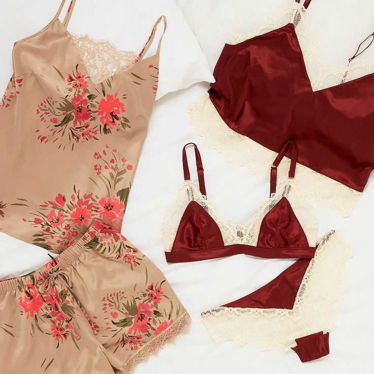 """57.9 m Gostos, 389 Comentários - Primark (@primark) no Instagram: """"This just in: new dreamy lingerie 🌺 Prices from €5/$7 (Available in: 🇮🇪 🇫🇷 🇮🇹 🇪🇸 🇵🇹 🇺🇸 )#Primark…"""""""