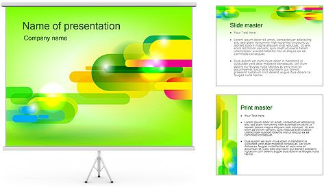 15 best plantillas power images on pinterest templates