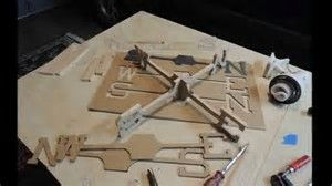 Image result for weathervane wind direction pointers templates