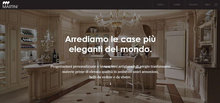 ... Mobili Di Lusso su Pinterest  Interior design di lusso e Interni