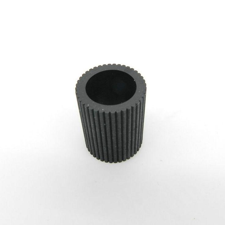 1000 Images About Copier Parts For IR4570 3570 2870 2270