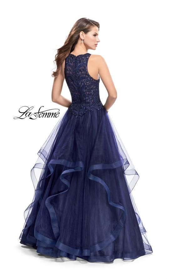 5f66086678 Buy Beauty top prom dresses online, over 50% discount. ladies cocktail  dresses really warm
