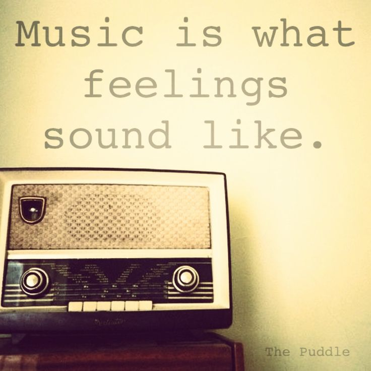 Rebecca Bains Happiness and Music #music #quotes