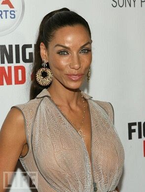Tits Nicole Murphy naked (21 photos) Cleavage, Facebook, see through
