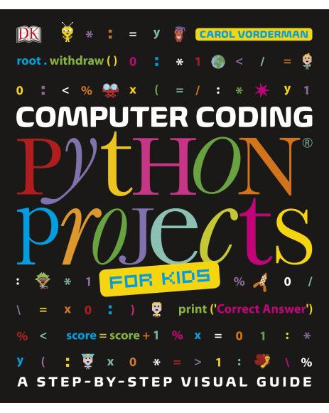 492 best python images on pinterest computer coding python projects for kids primary image fandeluxe Image collections
