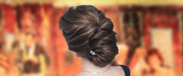 Best 25 Wedding Hairstyles Ideas On Pinterest: Best 25+ Special Occasion Hairstyles Ideas On Pinterest