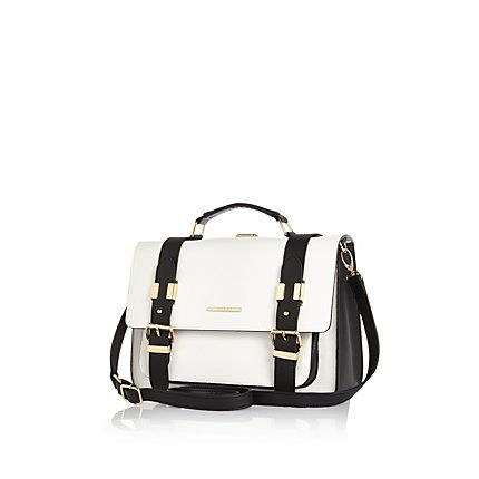 14 best images about Satchels on Pinterest | Cambridge satchel ...