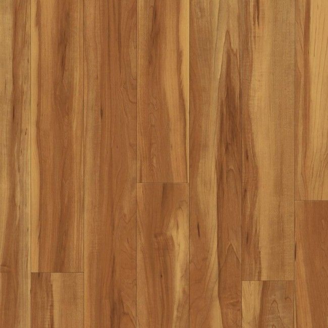 346 Best Images About Best Laminate New Product Board On