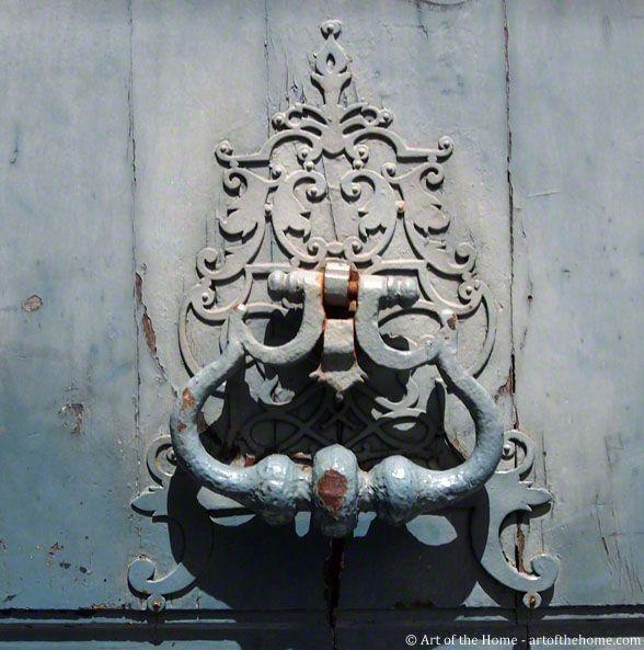 antique-door-knocker - 101 Best Antique Door Knockers Images On Pinterest Antique Door