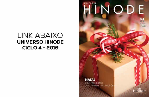 catalogo-hinode-ciclo-4-outubro-2016