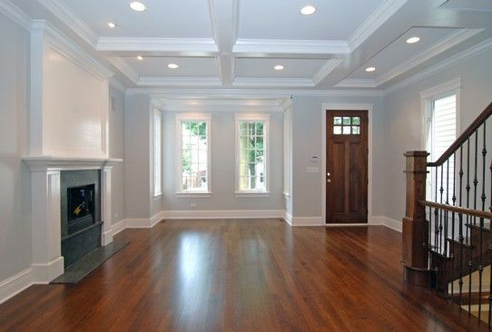 Best White Paint Colors For Walls