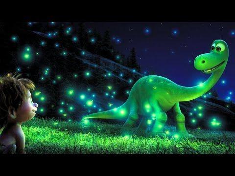 Assistir Filmes Hd   O Bom Dinossauro filme completo em portugues
