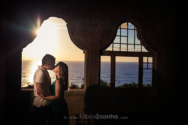 Wedding Photographer Algarve Portugal