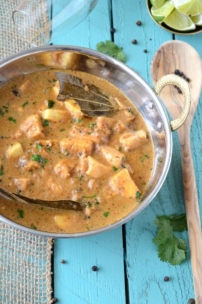 From my heart: Kalimirch Paneer\ Indian Cottage Cheese In Black Pepper gravy