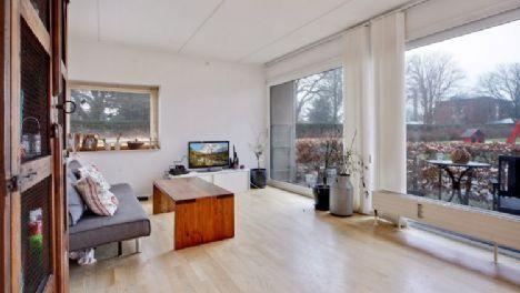 Copenhagen Apartments For Rent - Copenhagen Lettings  Flat Rentals