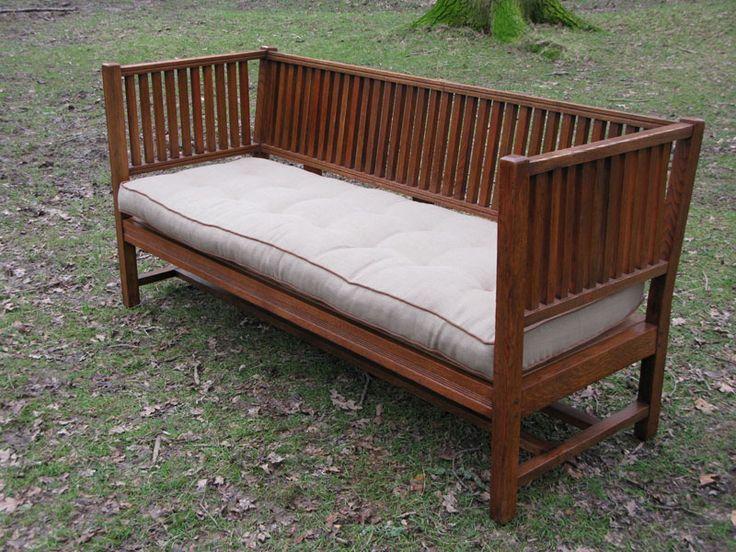 Garden Furniture Next 90 best garden ☐ furniture images on pinterest   garden furniture