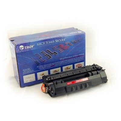 TROY 02-81212-001 Black Toner Cartridge #02-81212-001 #TROY #MICRTonerCartridges  https://www.techcrave.com/troy-02-81212-001.html