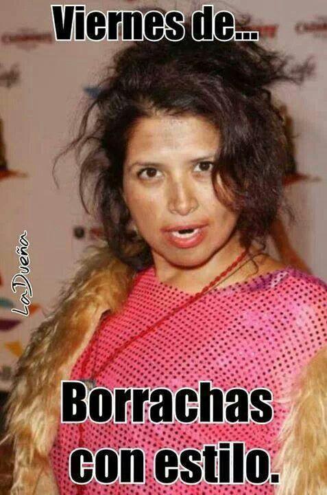 1000 images about fraces y fotos de la chupitos on pinterest - Viveros borrazas ...