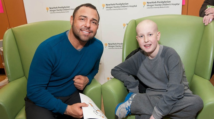 17 Best Images About Special Visitors On Pinterest Childrens Hospital Halloween Carnival And
