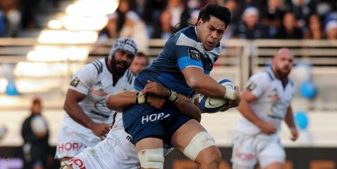 Rugby - Top 14 - 11e j. - Top 14 : Castres poursuit sa série, Bordeaux-Bègles privé de bonus offensif Check more at http://info.webissimo.biz/rugby-top-14-11e-j-top-14-castres-poursuit-sa-serie-bordeaux-begles-prive-de-bonus-offensif/