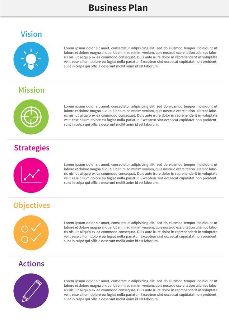 29 best strategic plan design 2017 19 images on pinterest business graphic design for stephen hill by betablocker design 4879308 company logostrategic planningdesign concepts cheaphphosting Images