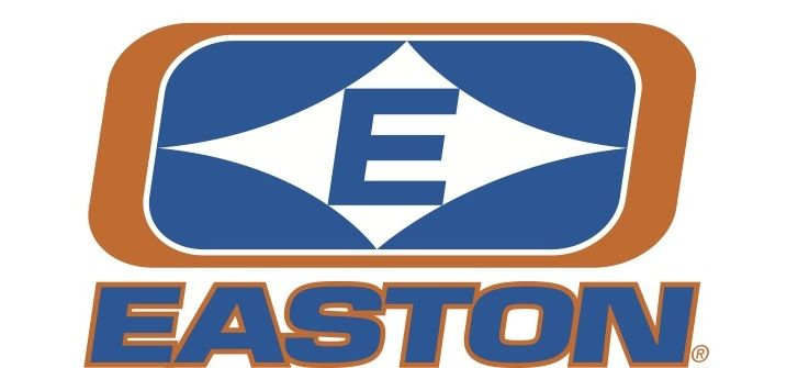 Easton Archery Master partner for Nimes 2014 - World Archery Indoor Championships will be present in the Archery Village.  http://www.eastonarchery.com/