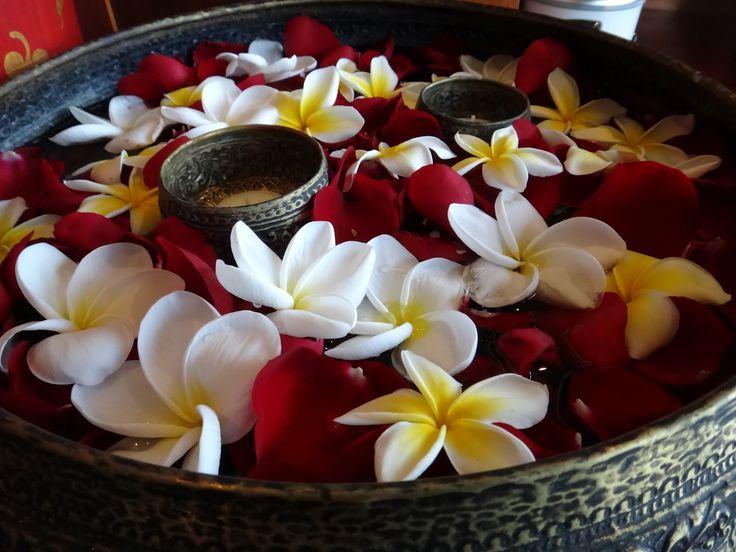 thai massage happy frankrigsgade