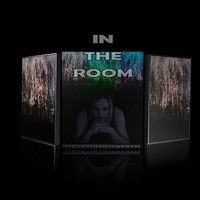 IN THE ROOM by simone pecchioli xymon dj on SoundCloud