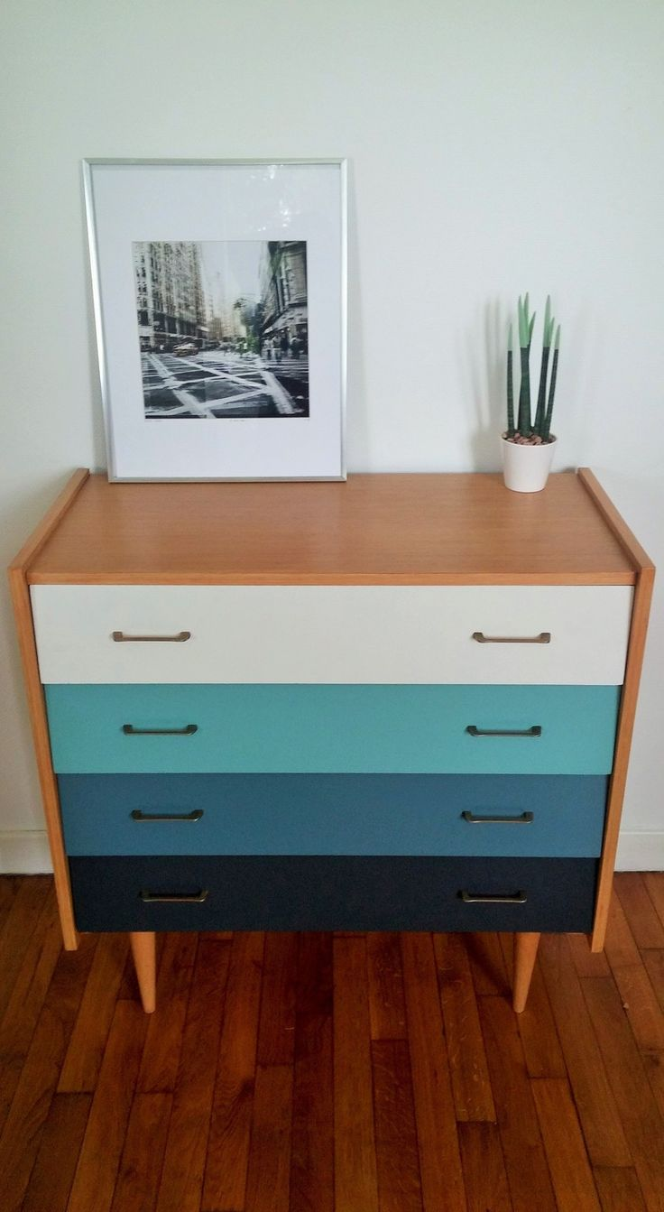 fr_commode_vintage_annees_60_70_                                                                                                                                                                                 Plus