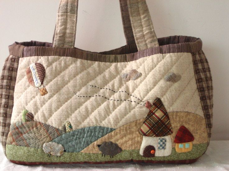 Casual bag   Flickr - Photo Sharing!